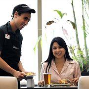 hoteles economicos en cancun,reservarcion de hoteles en cancun,hoteles de lujo en cancun,los mejores hoteles en cancun,hoteles 5 estrellas baratos en cancun,viajes baratos a cancun